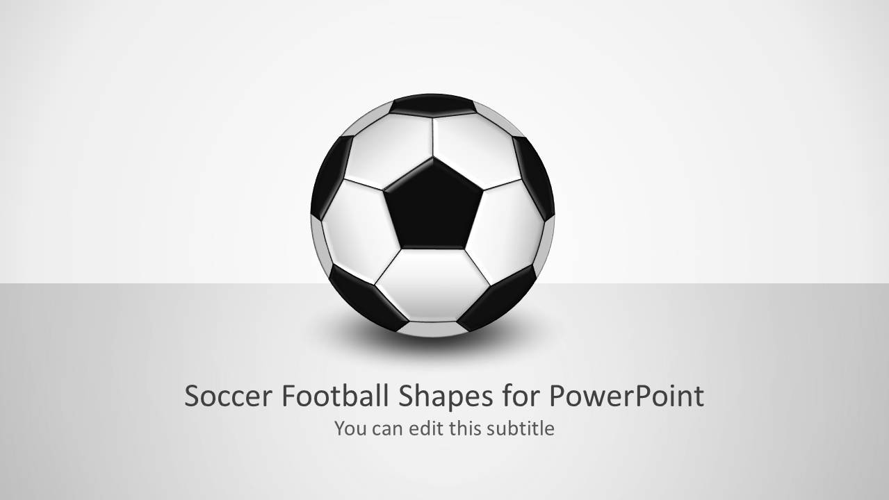football figures powerpoint backgrounds -#main