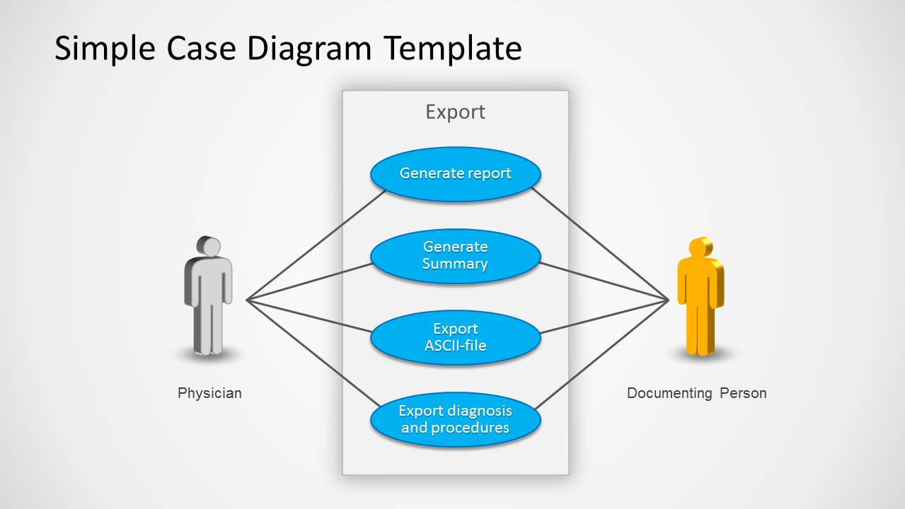 Diagram visio 2013 database model diagram template : Visio 2013 Sample Diagram Templates, Visio, Free Engine ...