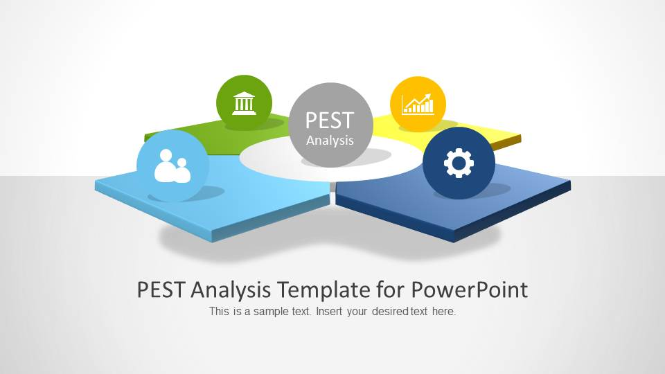 pest analysis middle east Hsbc pest analysis hsbc pest analysis  europe, hong kong, other asia-pacific, including the middle east and africa, north america and latin america .