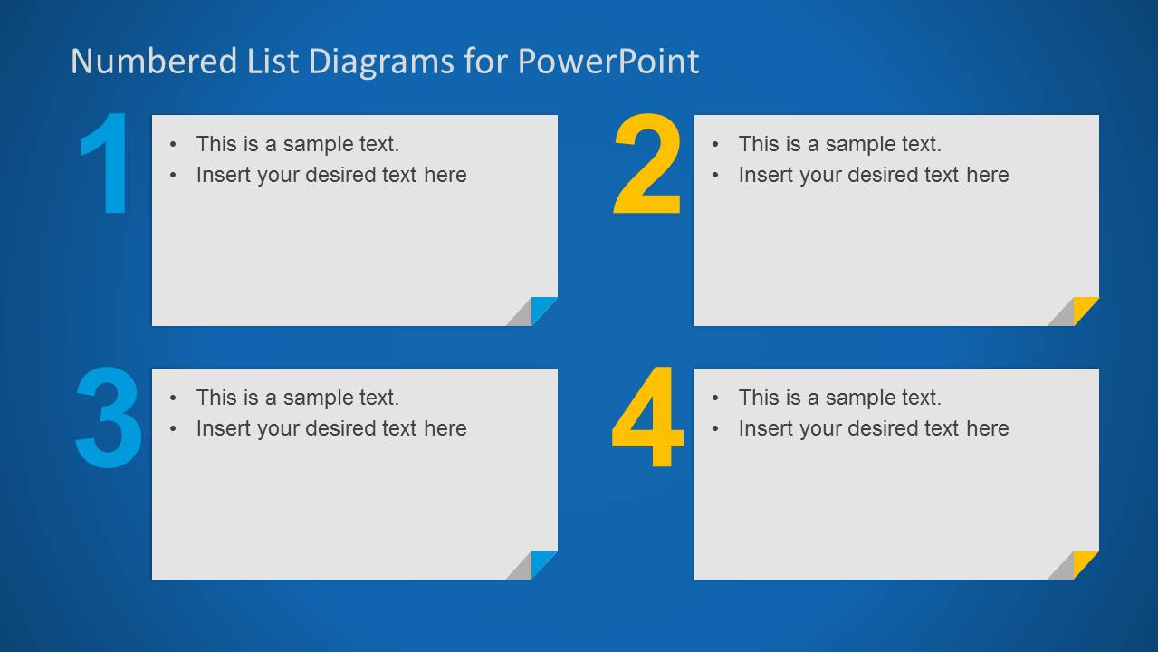 how to add bullets under bullets in powerpoint