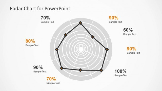 spider diagram template powerpoint .