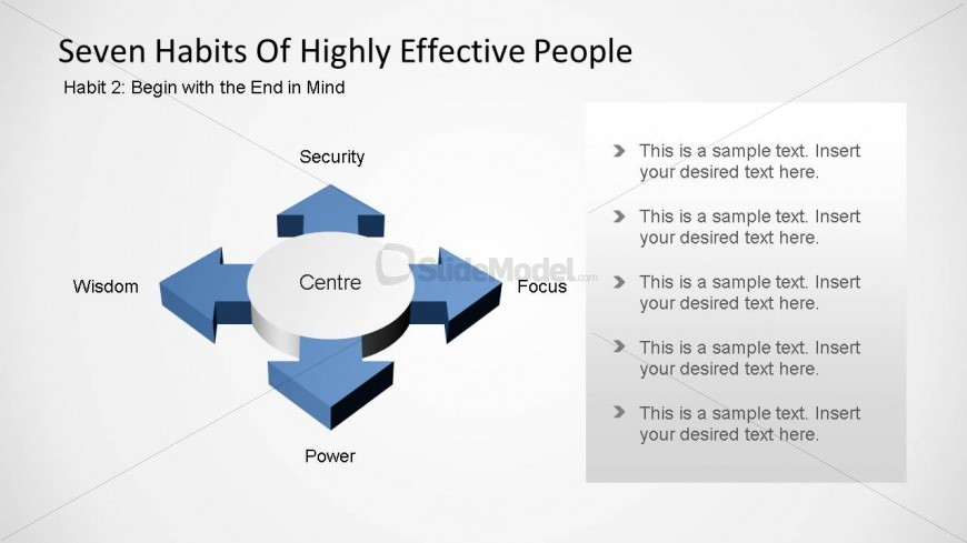 6439-04-covey-7-habits-7-870x489.jpg